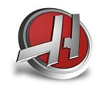 HAAS SL-20 Logo
