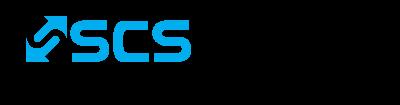 Syntec 6MB Logo