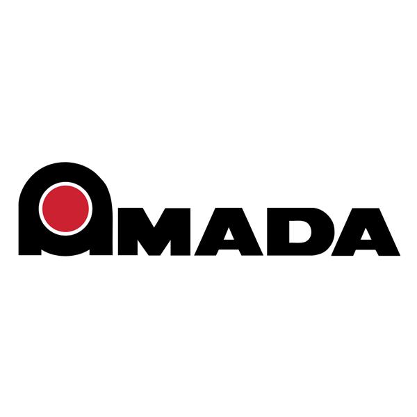 Amada Pulsar 2415 III Logo