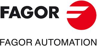 Fagor Turning Logo