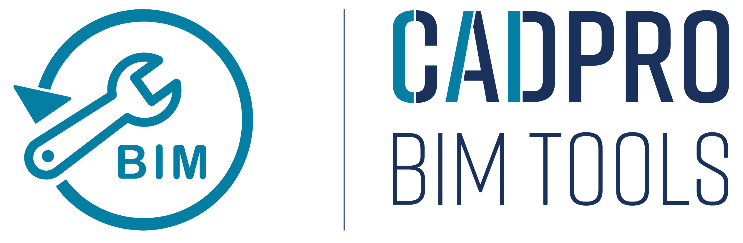 CADPRO BIM Tools - Issue Manager Logo