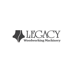 Legacy Maverick with Delta Control Logo